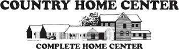 country home center morrisville vermont